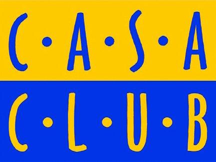 Casa Club 2